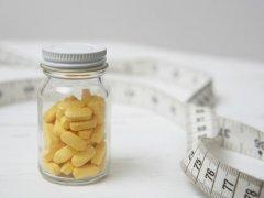 Глюкофаж для похудения. Плюсы и минусы метода