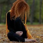 Сильная депрессия — как с ней справиться?