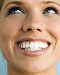 Стоматологический гель Метрогил Дента