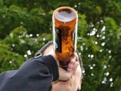 Аллергия на спиртное может вызвать серьезные проблемы со здоровьем