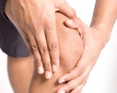 Народное средство от воспаления суставов