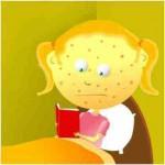 Чем лечить сыпь в домашних условиях