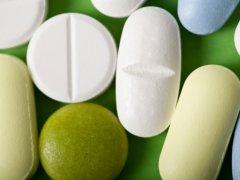Лечение панкреатита медикаментами в начале заболевания