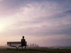 Влияние стресса на здоровье человека