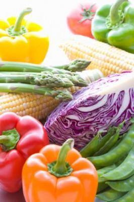 Как уменьшить холестерин в организме