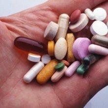 Болезнь молочница от антибиотиков возникает
