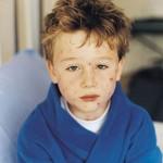 Варилрикс — вакцина, способная защитить от ветряной оспы