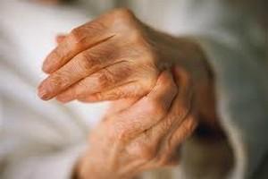 Артрозы — наиболее распространенные болезни конечностей климактерического периода