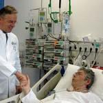 Правильные лекарства при онкологии