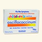 Оциллококцинум детям давать можно по рекомендации врача