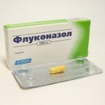 Инструкция по применению Флуконазола — нужно ознакомиться перед началом лечения
