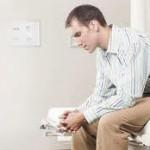 Сущетвует ли безоперационное лечение геморроя?