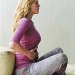 Ищем эффективные средства для кишечника