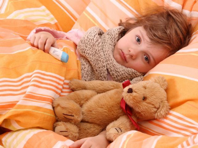 2146233-dziecko-chore-choroba-pacjent-643-482