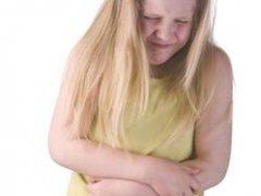 Питание при поносе – важный фактор для выздоровления