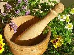Опасны ли народные средства при фиброзно кистозной мастопатии как лечение