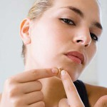 Бородавка растет: нужно ли ее удалять?