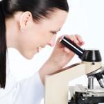 Болезни и их диагностика: расшифровка мазка.
