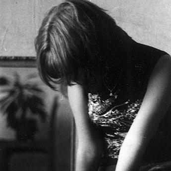 Симптомы и формы стресса