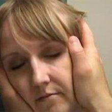 Что могут означать головокружение и шум в ушах