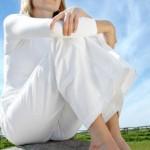Причина многих болезней – отравление организма токсинами