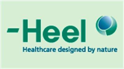 гомеопатия Хель