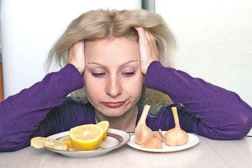 narodnye-sredstva-ot-prostudy-i-grippa