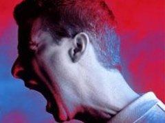 Подростковая шизофрения — распознаем болезнь на ранней стадии