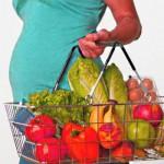 Выясняем, какие витамины для беременных нужны
