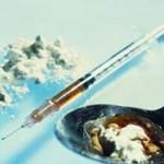Зависимость наркомании — заболевание, а не дурная привычка
