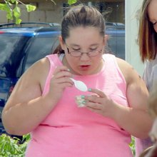 Высокий инсулин чреват ожирением