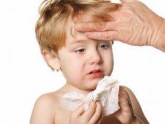 Симптомы гепатита у детей и их динамика