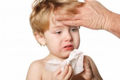 Лечение гепатита серебром