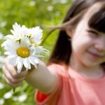 Как лечить аллергию у ребенка