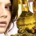 Зачем применять оливковое масло для кожи?