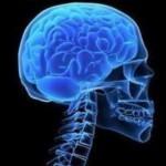 Наружная гидроцефалия у взрослых: клиническая картина