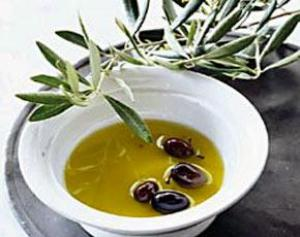 оливковое масло для кожи
