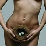 Первичное бесплодие — не приговор для женщины