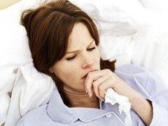 Обструктивный бронхит у взрослых: особенности протекания