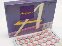 Как лекарство Анжелик помогает адаптироваться при менопаузе