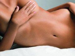 Отзывы о жиросжигателях для женщин