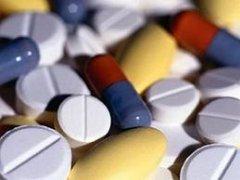 Лекарства от туберкулеза: особенности их классификации