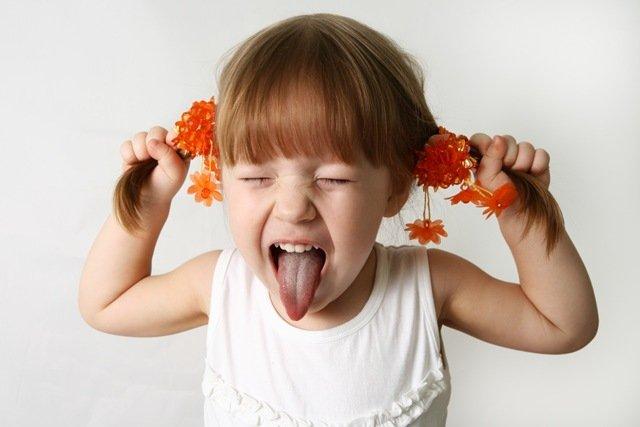 Какие причины неврозов у детей?