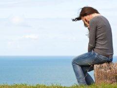 Симптомы фибромиалгии. Причины и лечение