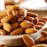 Что съесть чтобы похудеть и не набирать вес