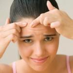 Заболевания кожи на фото приводят в ужас