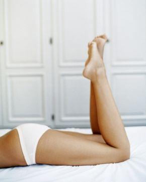 Как лечение боли в ногах осуществить