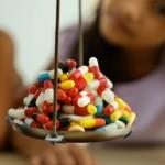 Аллергия у детей на фото и ее лечение