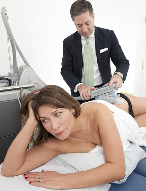 Мамочки любят анал порно смотреть онлайн 183