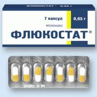 Для того чтобы максимально качественно пройти курс лечения и подобрать лучшее лекарство от молочницы...
